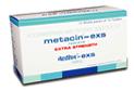 METACIN EXS Tablets